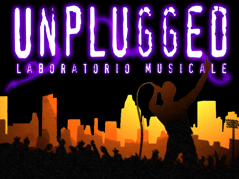 unplugged laboratorio musicale
